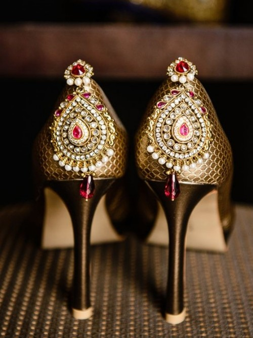 looking for bridal shoes - Bridal shoes on point! - SeenIt