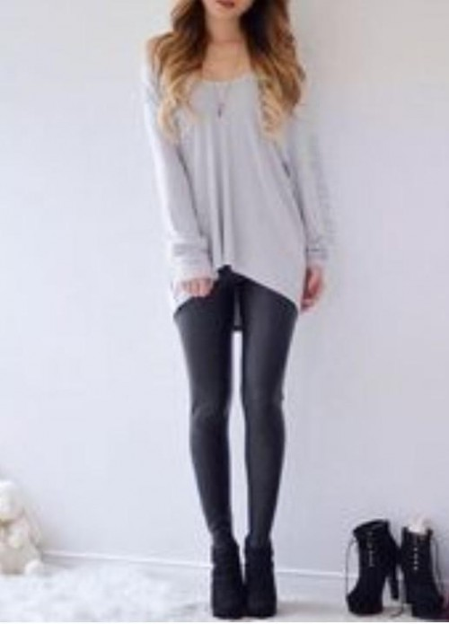 i want the same top and pants  - SeenIt