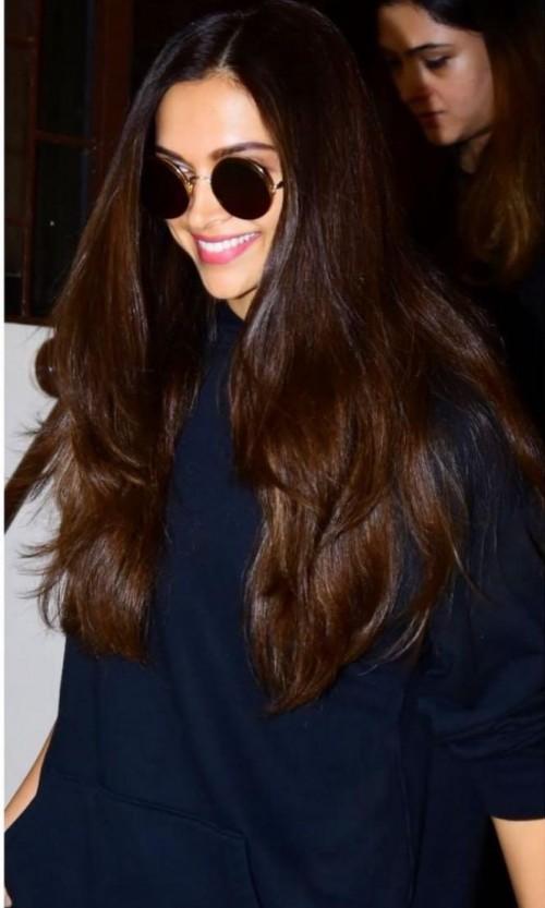 Want those black sunglasses please - SeenIt