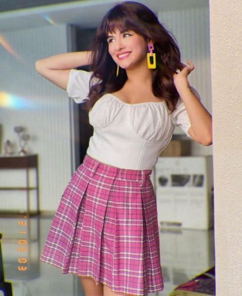 I want this same outfit - SeenIt