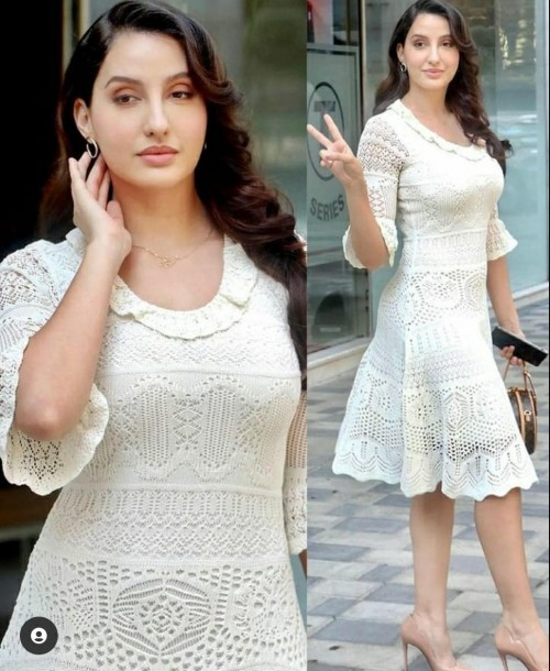 I am looking for same like that dress - SeenIt