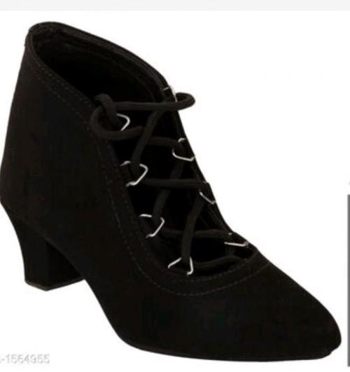 girls boots - SeenIt