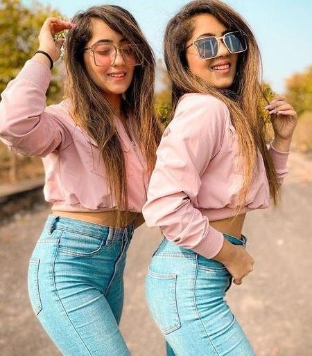 i am looking for similar sunglasses - SeenIt
