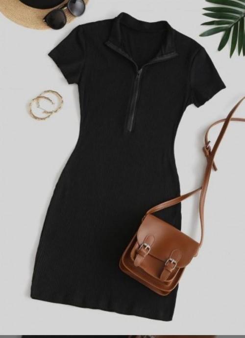 same dress - SeenIt