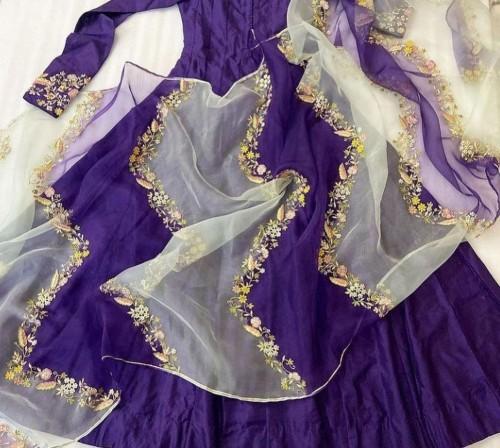 I am looking for same dress by designer shergill (insta account designer_shergill) - SeenIt