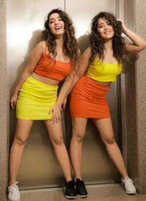 i want this dress plz - SeenIt