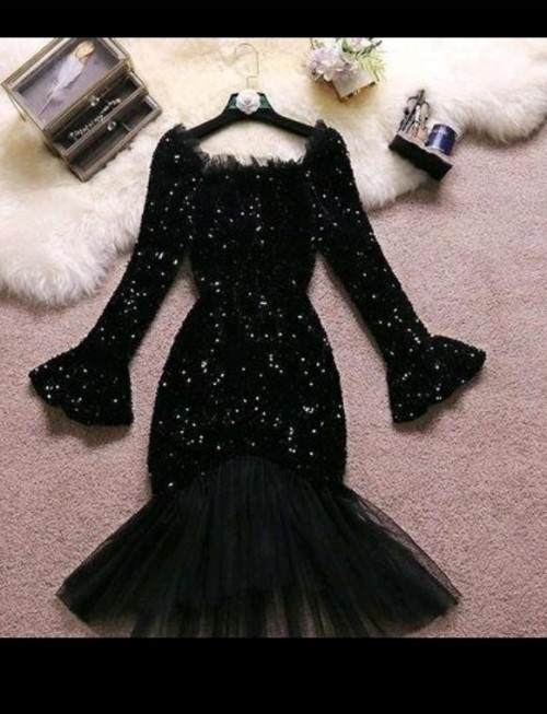 i want this dress pleasse - SeenIt