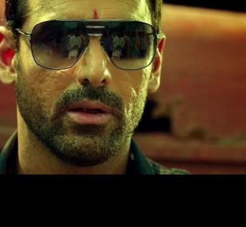 I'm looking for similar sunglasses - SeenIt