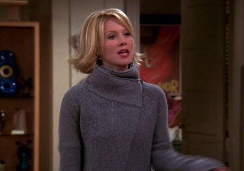 I am looking for similar sweater or top. - SeenIt