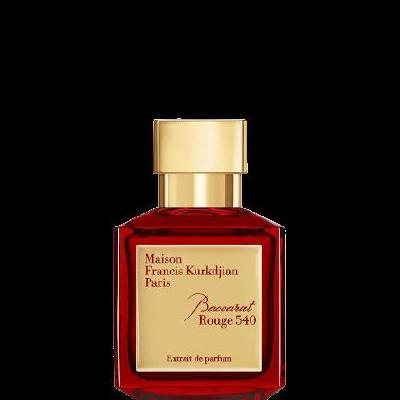 similar red perfume - SeenIt