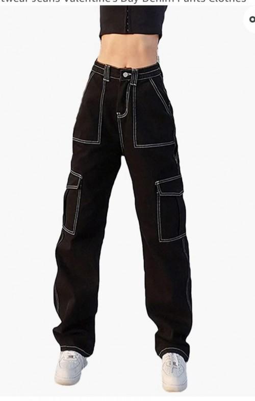 plz plz find this pant I want this pant plz help me - SeenIt