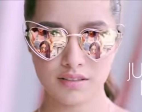 similar heart-shaped sunglasses I want similar pls find for me - SeenIt