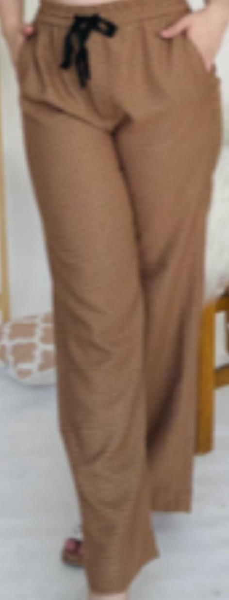 Help me find similar wide leg trousers - SeenIt
