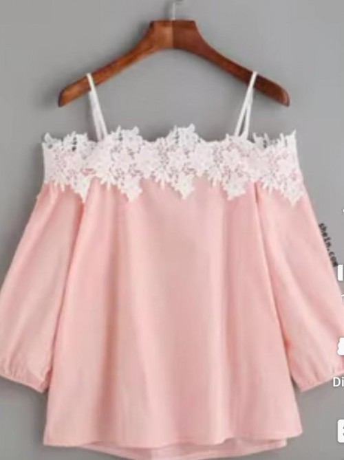 want the top - SeenIt