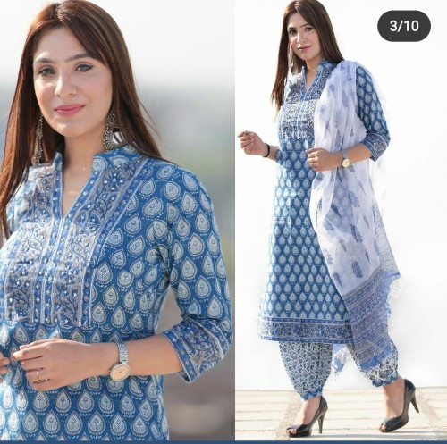 I am looking for same print and pattern suit - SeenIt