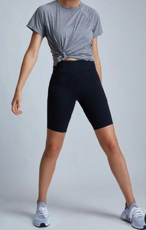 the shorts - SeenIt