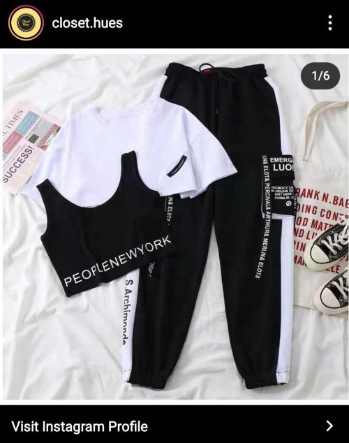 I'm looking for same outfit - SeenIt