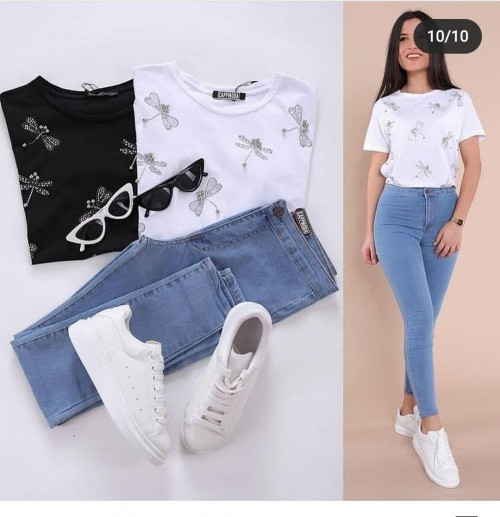 looking for the outfit - SeenIt