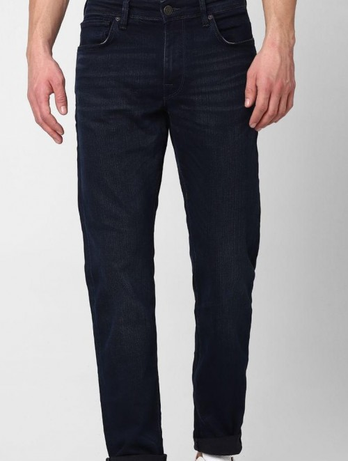 I'm looking for black jeans that are like this pair - SeenIt