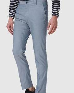 Where can I find these blue pants? - SeenIt