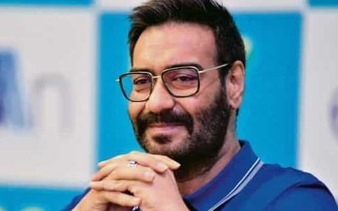 want the Ajay Devgn Sunglass Eyewear Frame - SeenIt