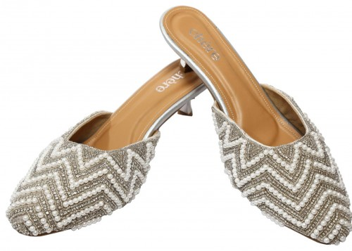 Yay or Nay? What do you think of these shoes ? - SeenIt