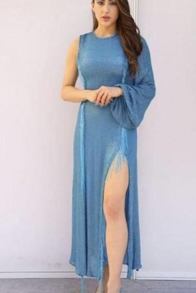 want the dress - SeenIt