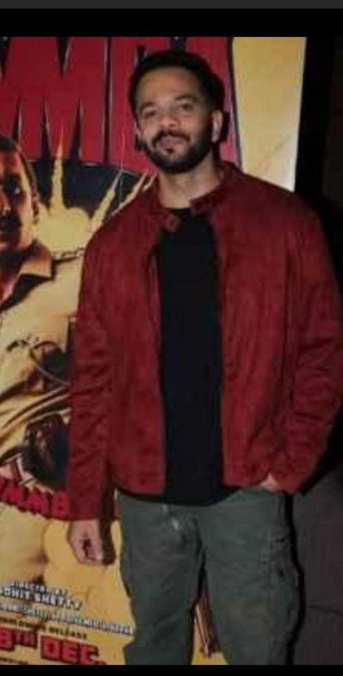 need this jacket - SeenIt