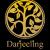 darjeeling53 ( Darjeeling )