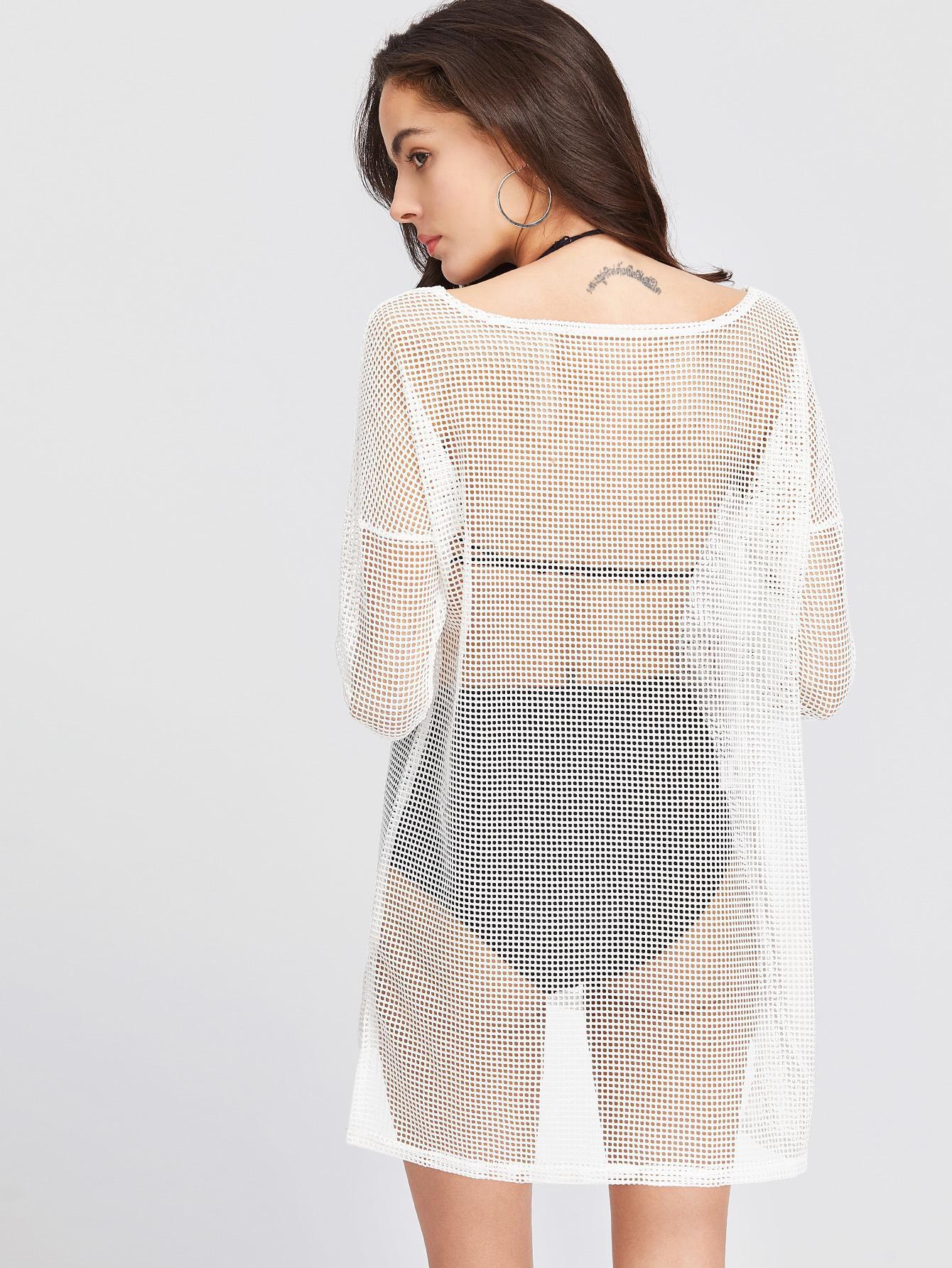 shop judwaa2, taapseepannu, swimwear on seenit - 42357