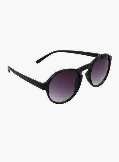 9c5d03192d4 Black Sunglasses - SeenIt