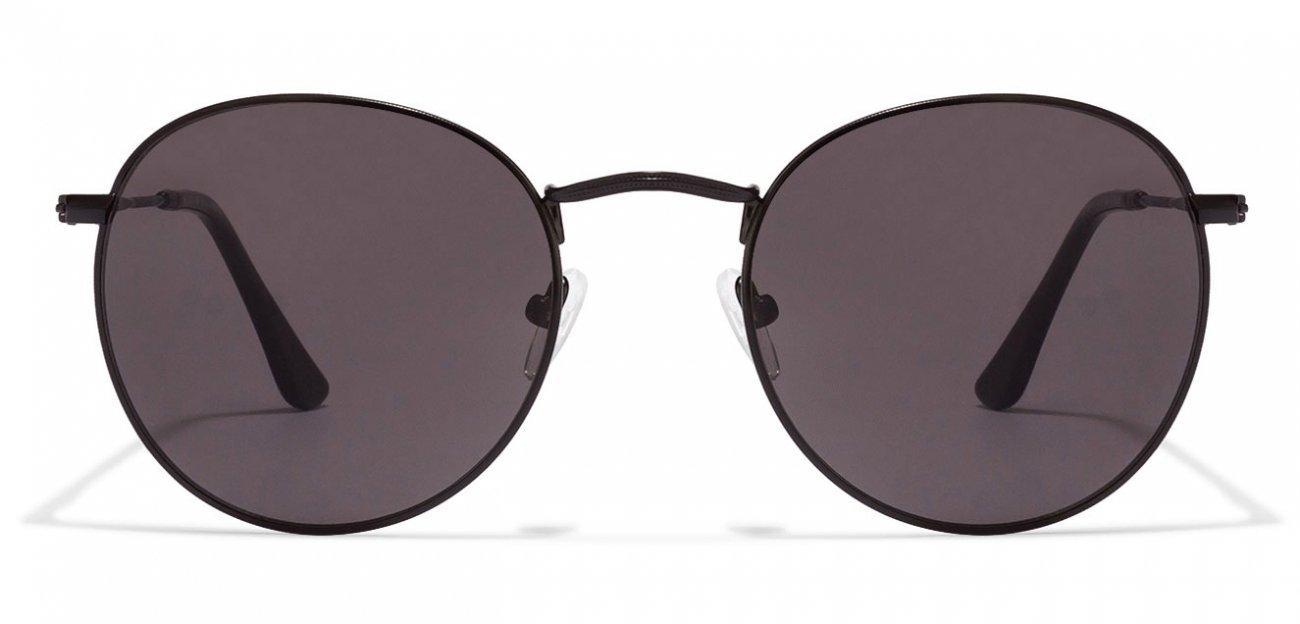 afc25e5e091f Shop haileesteinfeld, sunglasses on SeenIt - 44411