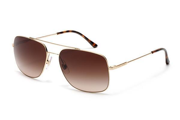 037bab64d477 Dolce   Gabbana Sunglasses - SeenIt