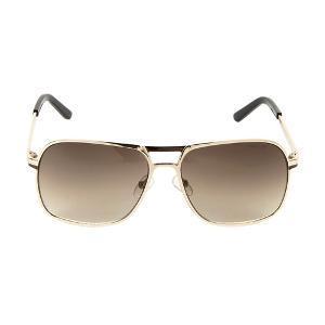 bd18e16a9d3b Allen Solly Men Square Sunglasses - SeenIt