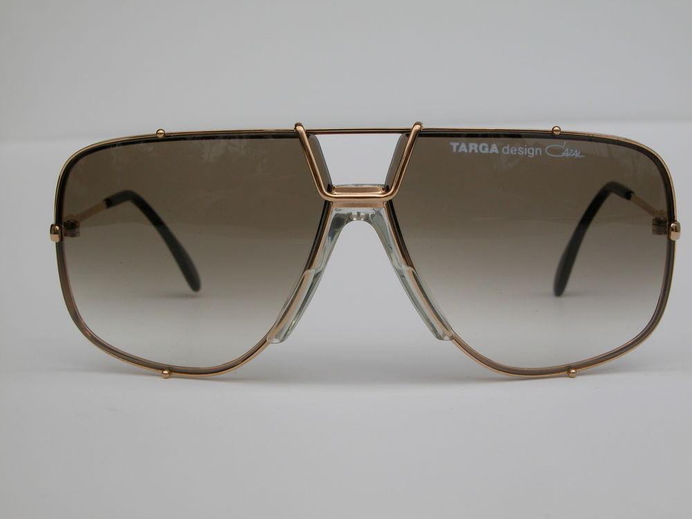 b45bc091392a Vintage Cazal Sunglasses - SeenIt