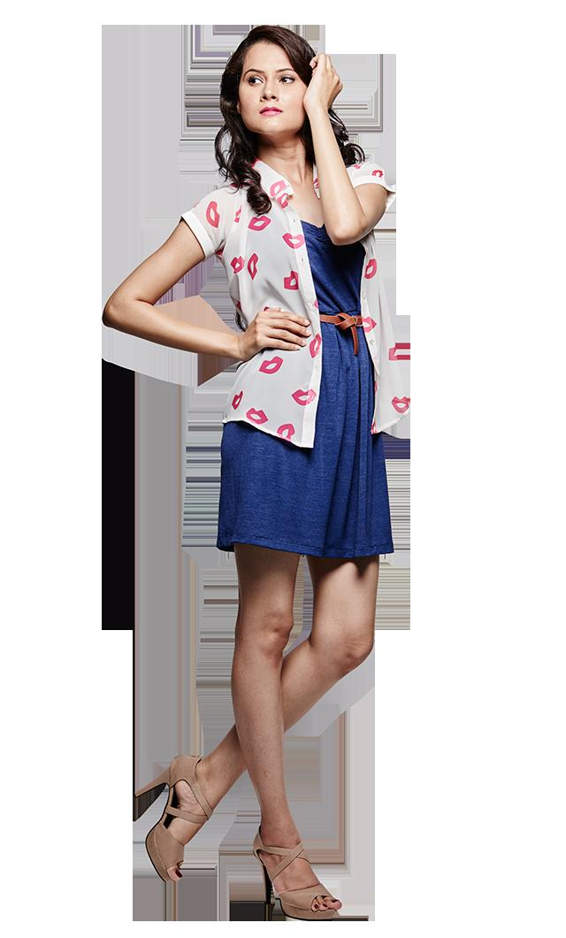 Deepika Padukone Matargashti Dress Online - Deepika ...