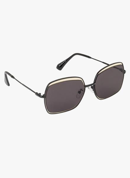 5871429459 Danny Daze Square Sunglasses - SeenIt