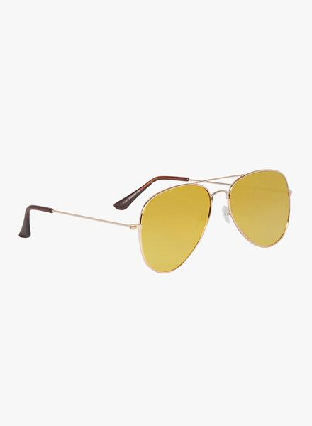 2a06bc422a2 Fluid Aviator Sunglasses - SeenIt