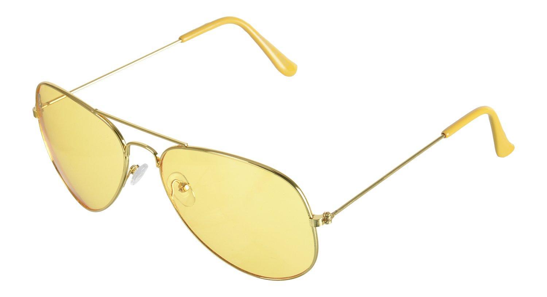 775ac64696c Hell Blues Sunglasses - SeenIt