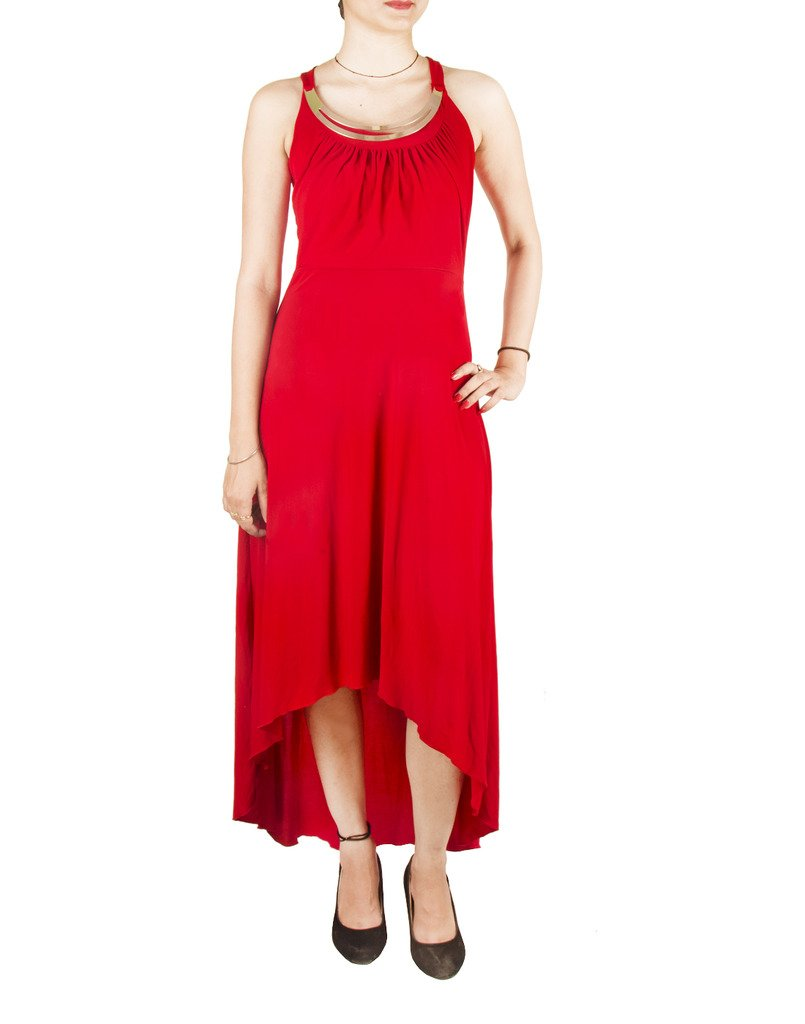 dating dress code How to prepare for a dating for several minutes have you ever thought how much time you spend preparing for a dating how many precious minutes and hours you spend.