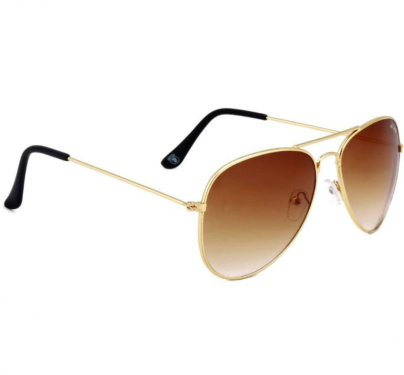 9de1d5cf3083 Royal Son Aviator Sunglasses - SeenIt