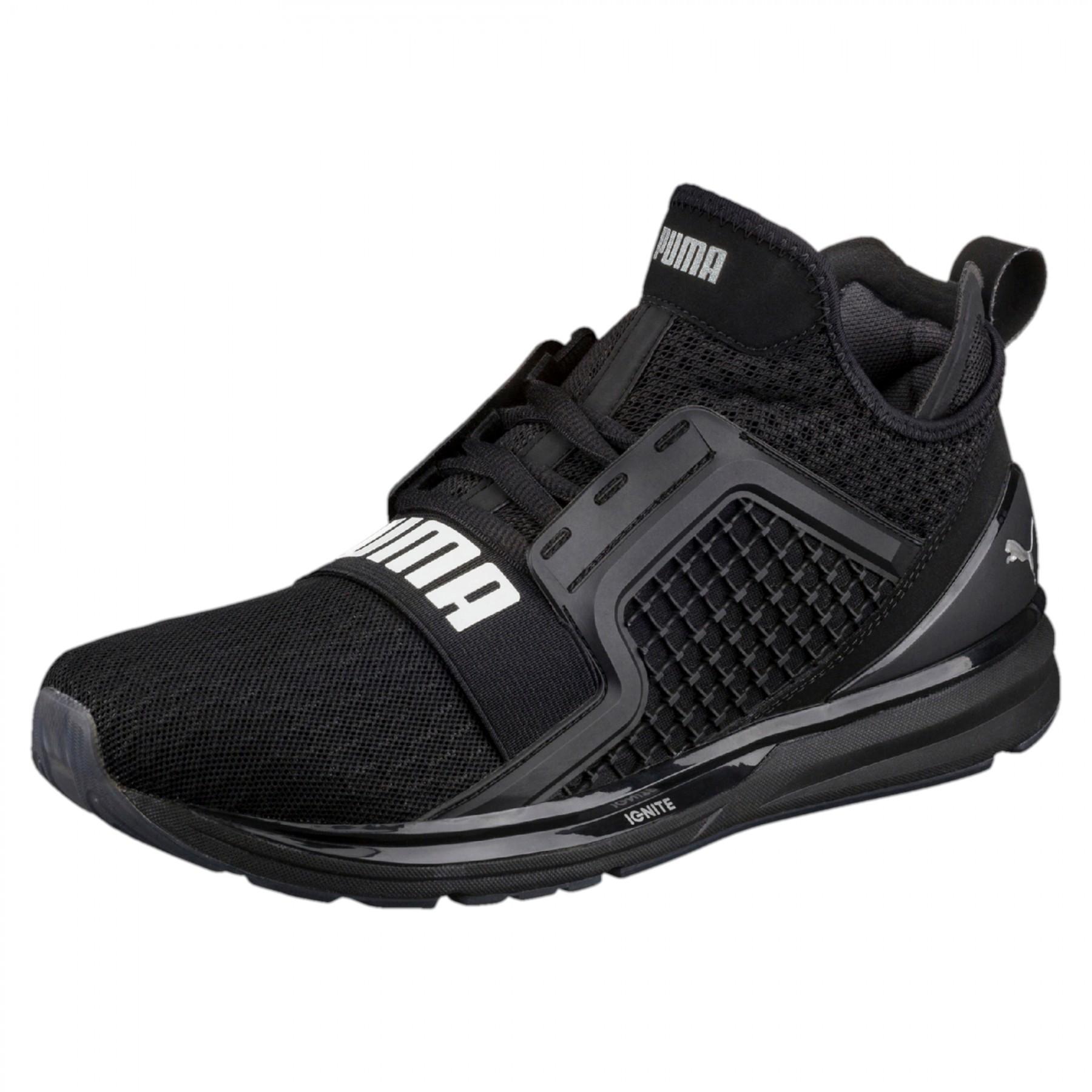 Shop Viratkohli Shoes On Seenit 24133