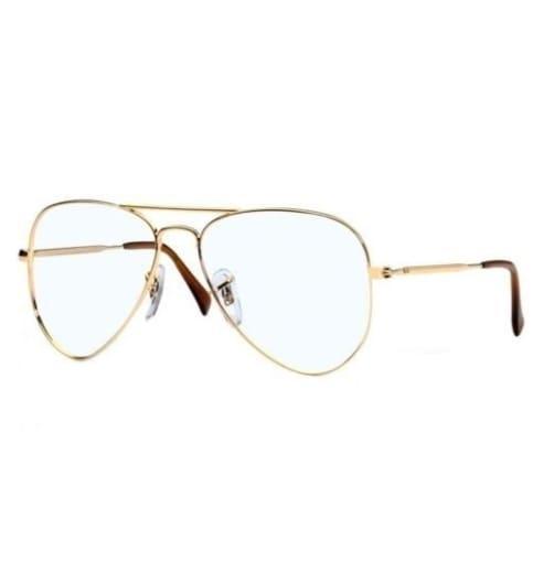 235409617b9 Sunglasses Transparent Aviator Goggles - SeenIt