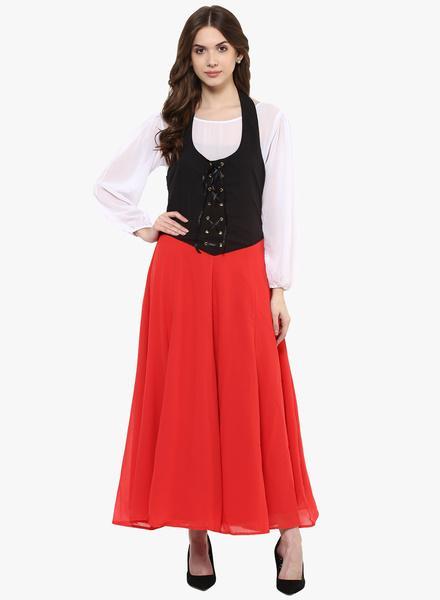 Kareena Kapoor Jab We Met Dresses - Ameesha Patel Fans