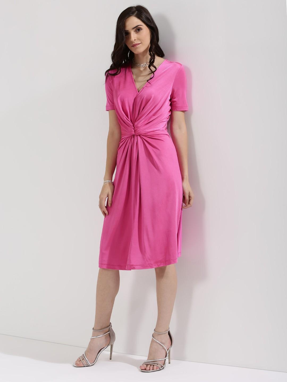 00bf522183e0 Shop koovscloset, koovsdaniellacollection, mouniroy, dress on SeenIt ...