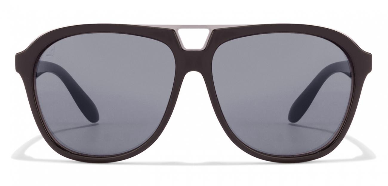 139b13ea28b5 Shop mtvroadies, nehadhupia, sunglasses on SeenIt - 34778
