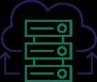 Sembcorp REC Aggregator Platform