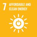Sustainability Framework