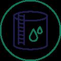 Process Water