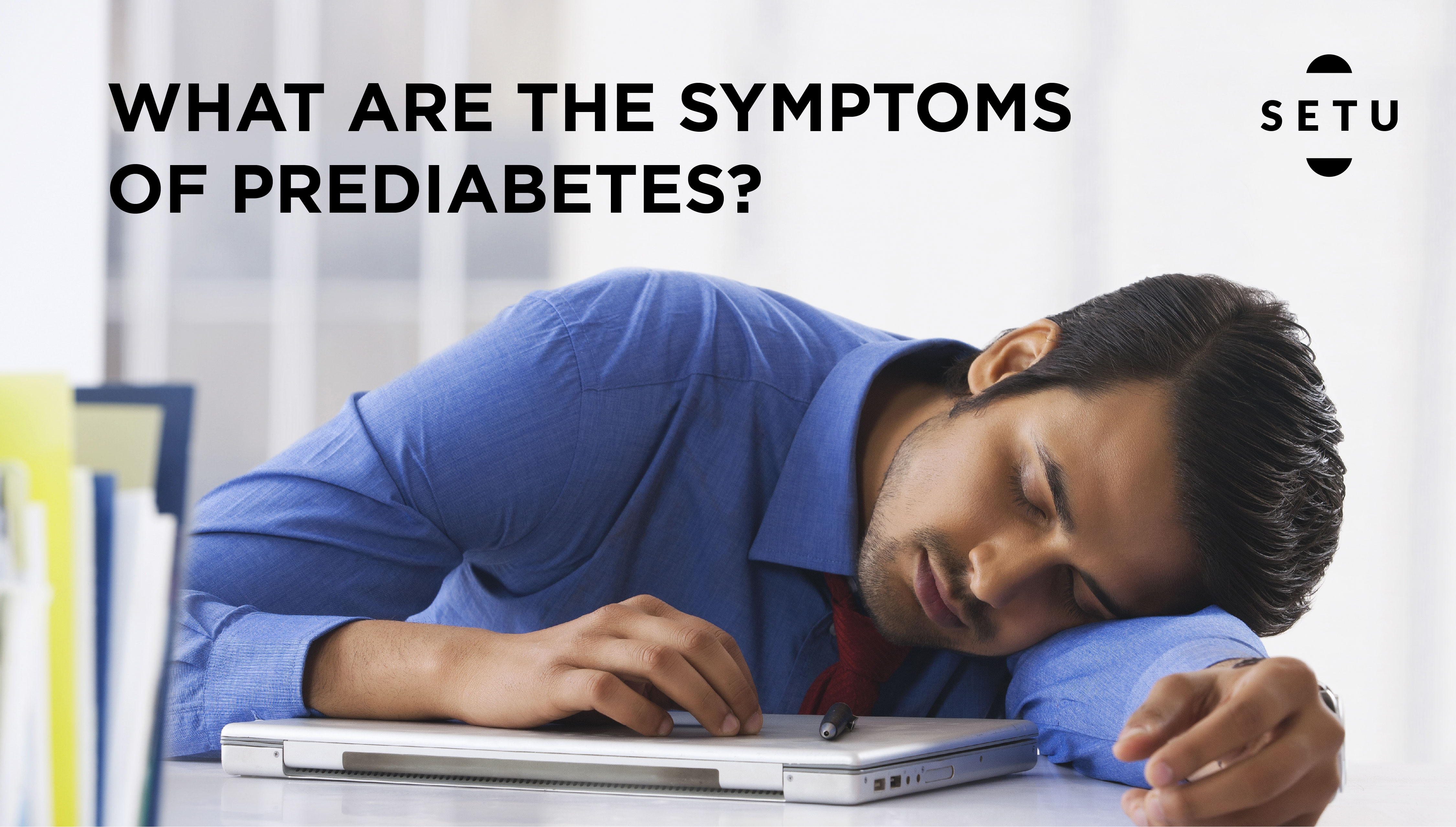 What Are The Symptoms Of Prediabetes?
